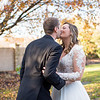Tiffany and Thomas Wedding  0197