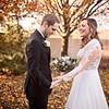 Tiffany and Thomas Wedding  0200