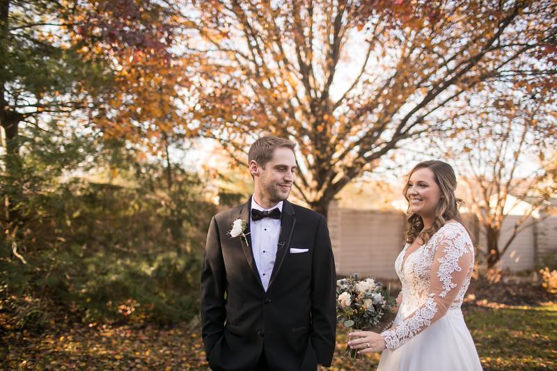 Tiffany and Thomas Wedding  0189