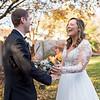 Tiffany and Thomas Wedding  0191