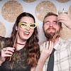 Tiffany and Thomas Photobooth013