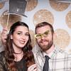 Tiffany and Thomas Photobooth014