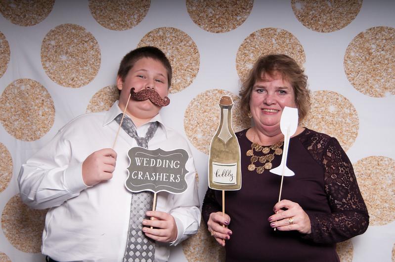 Tiffany and Thomas Photobooth001