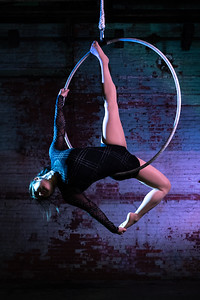 Circus Promo-9128