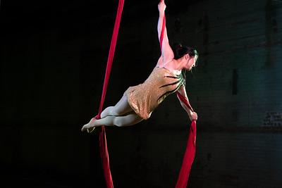 Circus Promo-8881