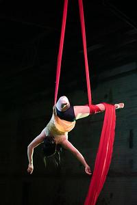 Circus Promo-8838
