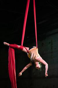 Circus Promo-8833