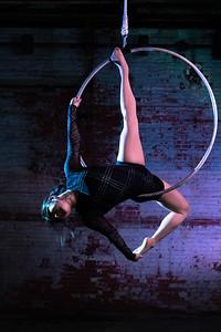 Circus Promo-9137