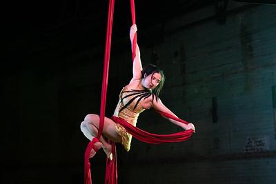 Circus Promo-8887