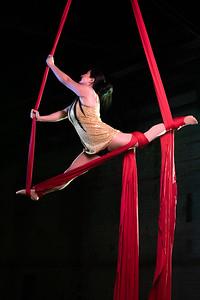 Circus Promo-8938