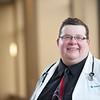 Jeremy Mashburn, MD