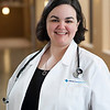 Penelope Mashburn, MD