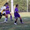 Tigers v Lancaster Girls 041
