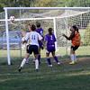 Tigers v Lancaster Girls 028