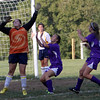 Tigers v Lancaster Girls 017