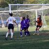 Tigers v Lancaster Girls 032