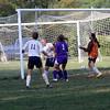 Tigers v Lancaster Girls 030