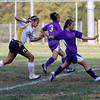 Tigers v Lancaster Girls 040