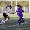 Tigers v Lancaster Girls 039