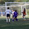Tigers v Lancaster Girls 031