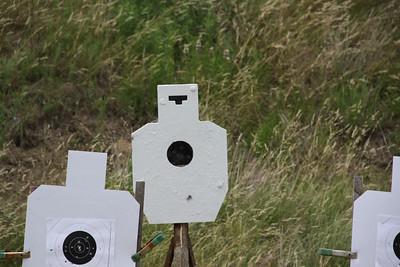 2013-06/01-02 Level 1 Pistol