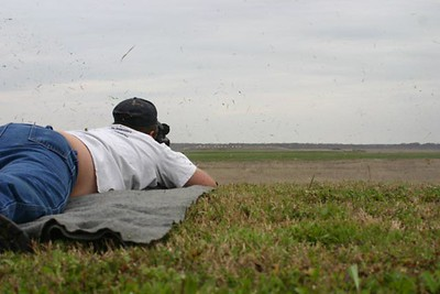 2005 Long Range Big Bore