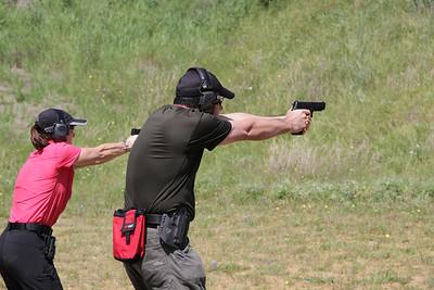 2014-05/10-11 Pistol/Carbine