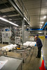 Excelsior, MN - EDM 0912 Water - Dow Water and Process Solutions Water Purifcation filter manufacturers - They produce the filters used in water purification systems both industrial and personal. the round filters are put into a board variety of other manufacturers systems around the world. Photo by © Todd Buchanan 2012 Technical Questions: todd@toddbuchanan.com;