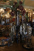 Shorewood, MN - MTK_1112_Lilly - Lily Europeanb Designs in Shorewood features deisgns by Jan Barboglio - most all the items on the tables were by Jan...  Photo by © Todd Buchanan 2012 Technical Questions: todd@toddbuchanan.com;