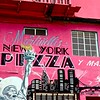 New York Pizza . . . And More!