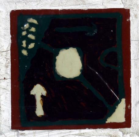 Senior Tiles 1968
