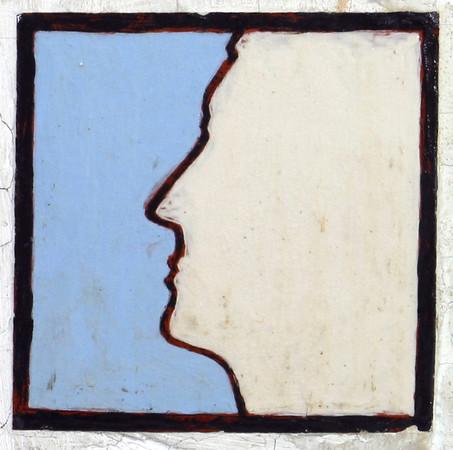 Senior Tiles 1969