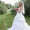 Boston Wedding Photographer- Amber Maher-Gilbert- Silver Pix Studios
