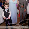 Boston Wedding Photographer- Amber Maher-Gilbert- Silver Pix Studios