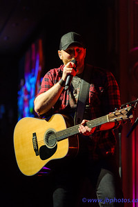 Tim Hicks, Casino, NS, Halifax