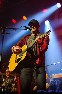 Tim Hicks, Casino, NS