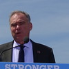 Tim Kaine At Clinton/Kaine Organizing Event In Erie, PA