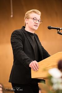 Tim Wiebe Funeral-7