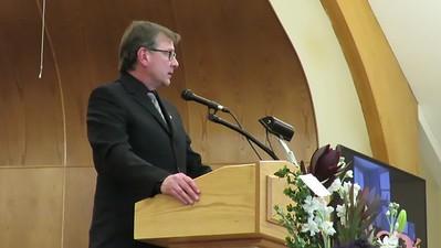 06 Tim Wiebe 1st Tribute