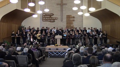 13 Tim Wiebe_Choir_german