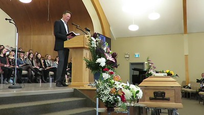 02 Tim Wiebe Congregational song