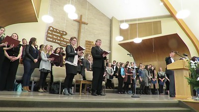 18 Tim Wiebe Congregational song