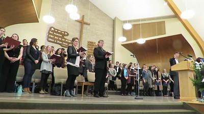 18 Tim Wiebe Congregational song