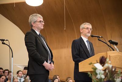 Tim Wiebe Funeral-2