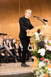 Tim Wiebe Funeral-6