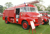 1954 <br /> <br /> Bedford Miles <br /> <br /> S Type <br /> <br /> Water Tender