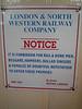 Sign in Stalybridge Buffet Bar