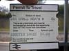 10p Permit to travel