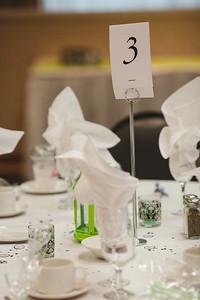 ©2014 s.bampton | www.sbimages.ca | www.facebook.com/sbimage