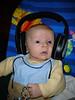 Kopfhörer-Skepsis